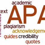 apa_wordle