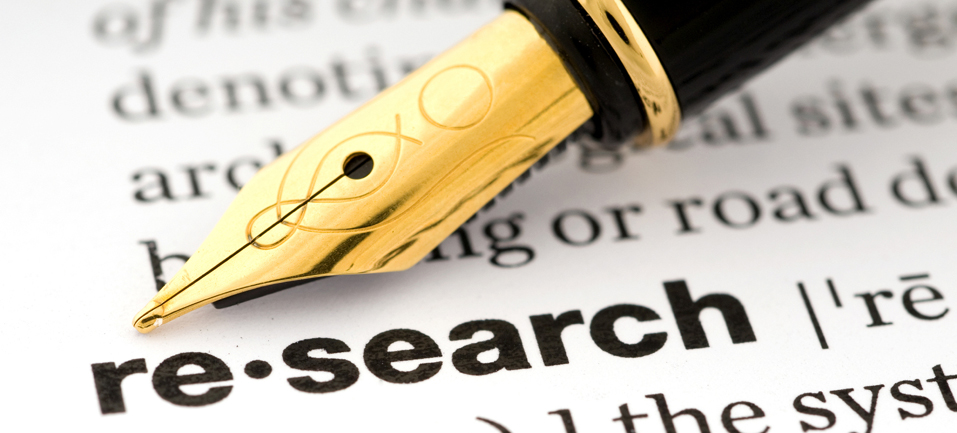character of good research What are the characteristics of a good research question.
