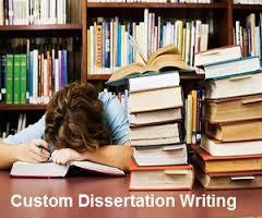 images dissertation